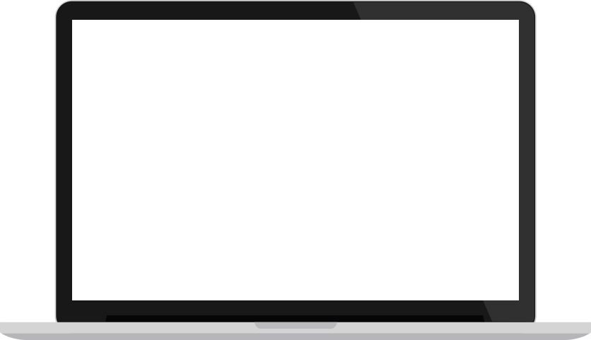 Laptop Slideshow