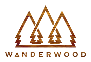 wanderwood-usa-logo_full-mark-color